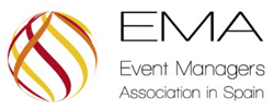 Event Managers Association in Spain