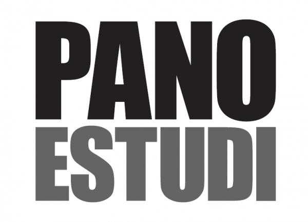Disseny gràfic Pano Estudi - panotx@gmail.com