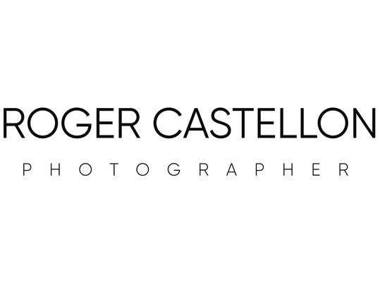 Roger Castellón Fotografía
