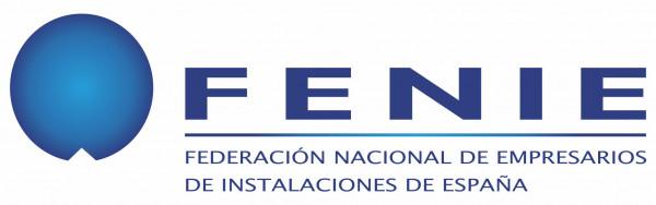 FENIE