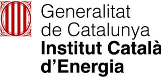 Institut Català d'Energia