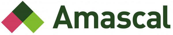 Amascal