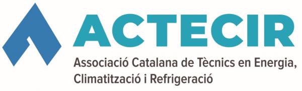 ACTECIR