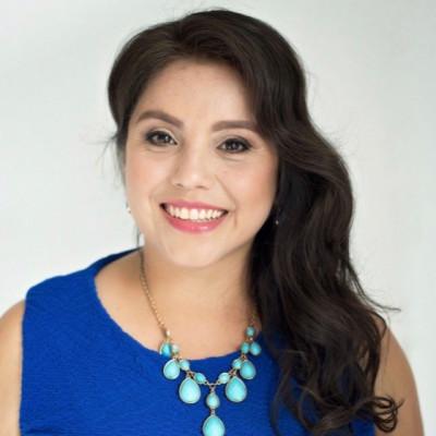 TeresaRamirez