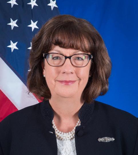MaureenCormack