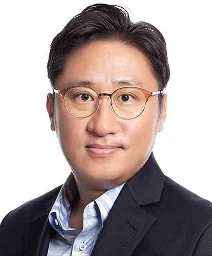 Yeon Joung-Hum