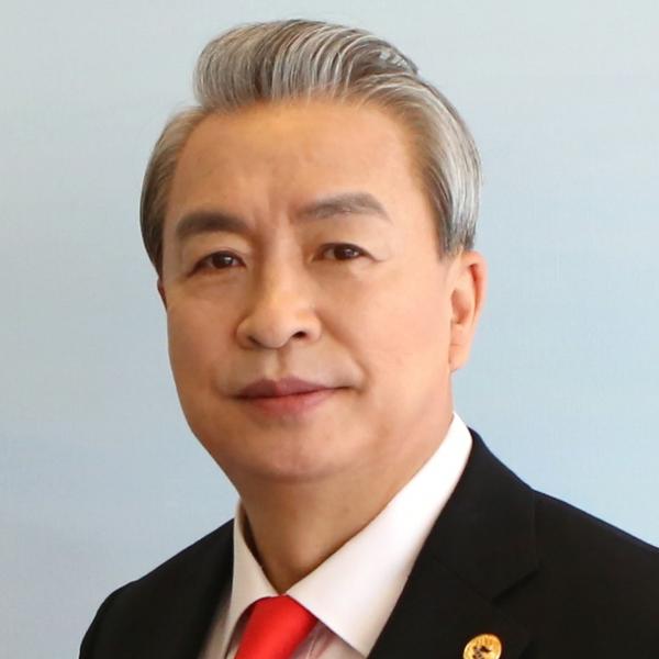 Byung-Jin Kim