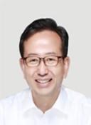Kang Joon suk