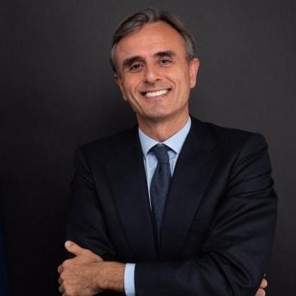 Juan IgnacioMorro