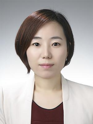 Mi-gyung Kim